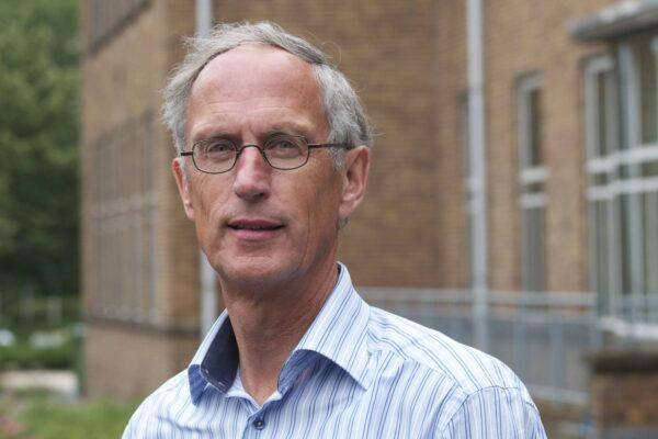 Prof. Dr. H. Jochemsen